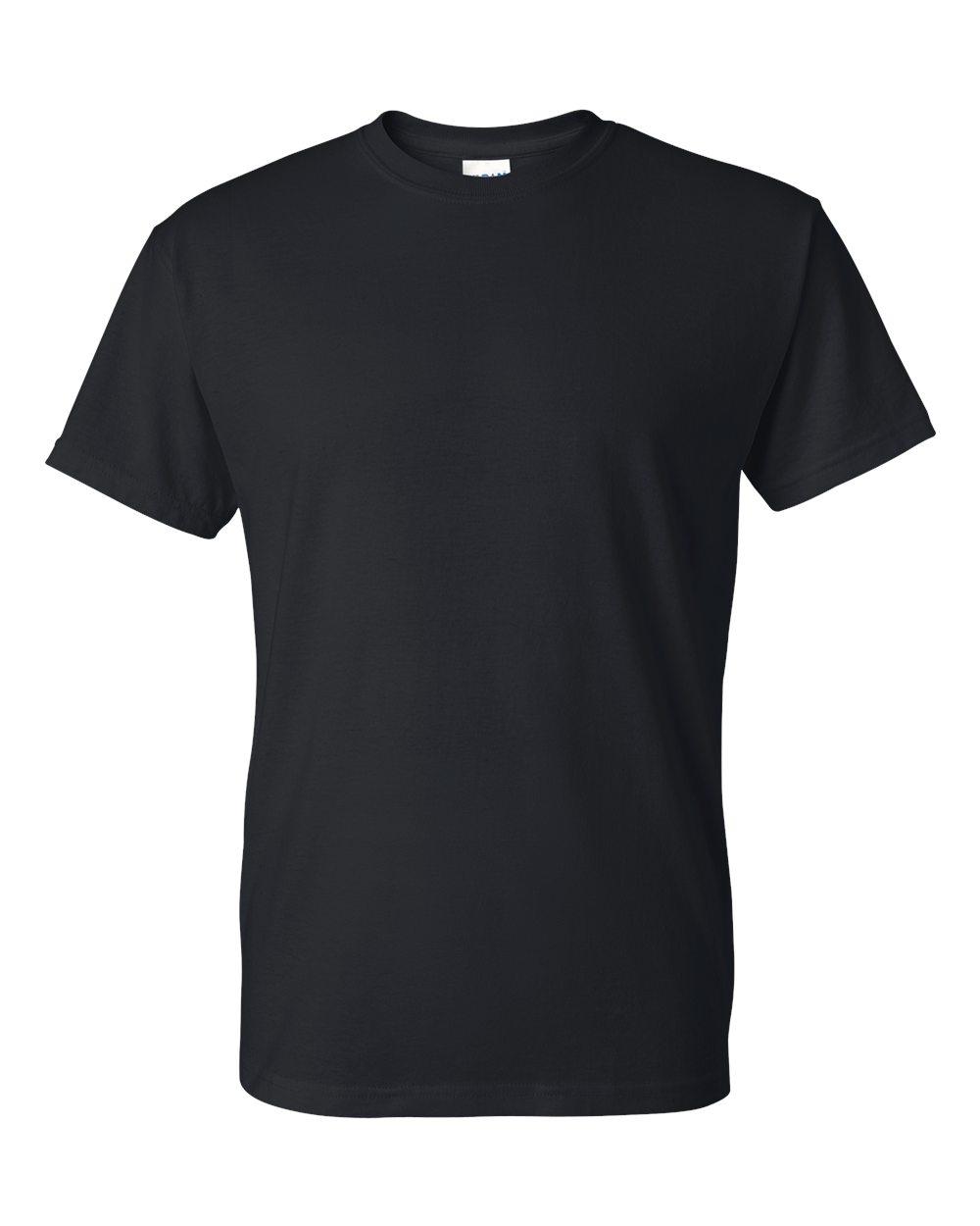 gildan dryblend 5050 tshirt 8000 fluid signs amp apparel