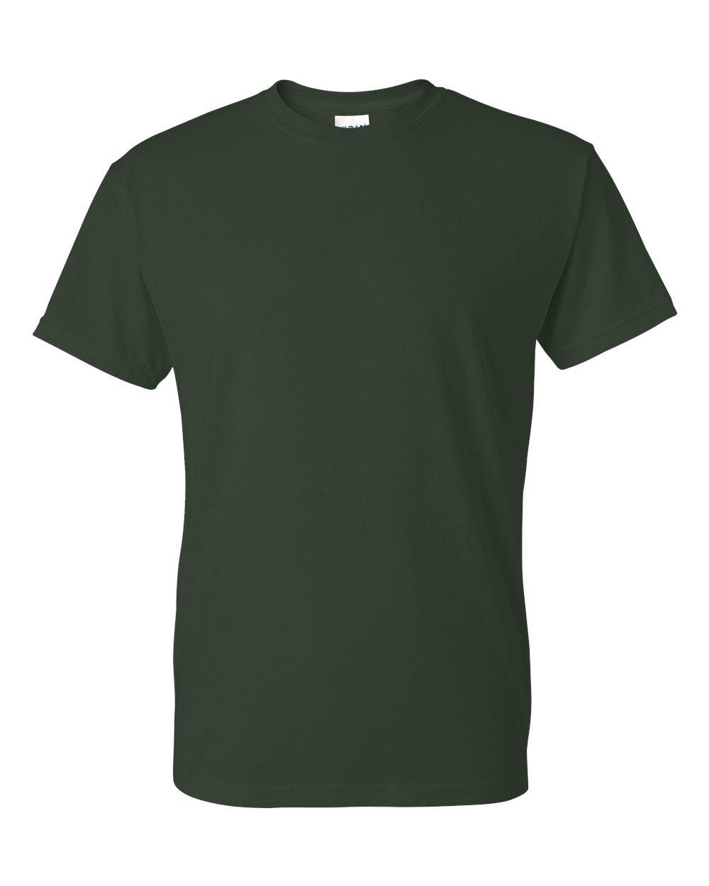 T Shirt Heat Transfer